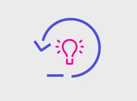 Devenir intrapreneur, ou comment créer des produits innovants dans mon entreprise
