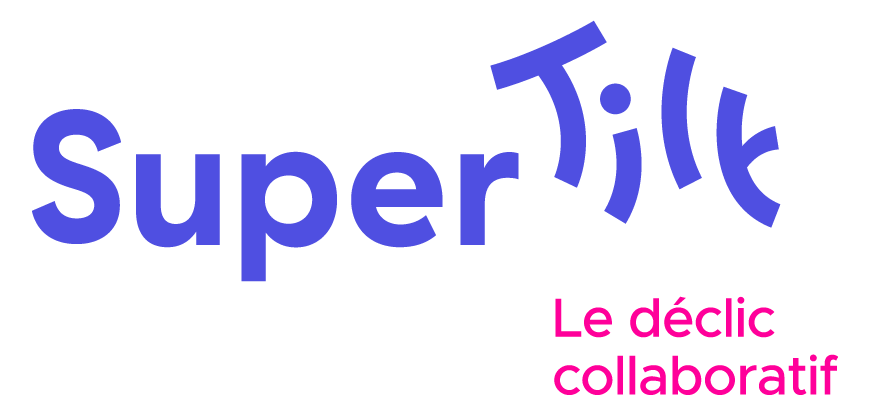 SuperTilt