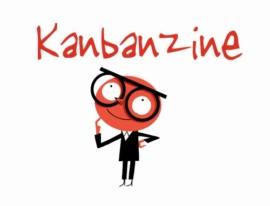 Kanbanzine logo